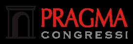 EDU Pragma Congressi